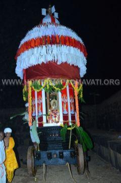 Varanga-Jain-Math-Sannaratha-0021