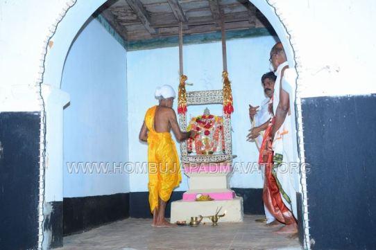 Varanga-Jain-Math-Sannaratha-0022