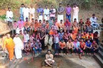 Hombuja-Jain-Math-Okali-04-Annual-Rathayatra