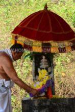 Hombuja-Jain-Math-Okali-05-Annual-Rathayatra