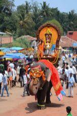 Hombuja-Jain-Math-Okali-09-Annual-Rathayatra