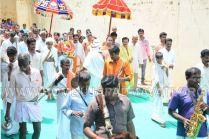 Hombuja-Jain-Math-Okali-14-Annual-Rathayatra