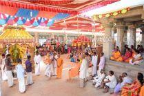 Hombuja-Jain-Math-Okali-16-Annual-Rathayatra
