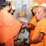 Hombuja-Jain-Math-Okali-23-Annual-Rathayatra