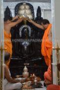 Hombuja-Jain-Math-Rathotsava-Parshwanath-Swamy-Abhisheka-01