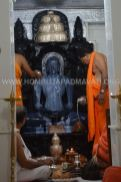 Hombuja-Jain-Math-Rathotsava-Parshwanath-Swamy-Abhisheka-03