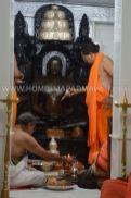 Hombuja-Jain-Math-Rathotsava-Parshwanath-Swamy-Abhisheka-04