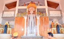 Hombuja-Jain-Math-Rathotsava-Parshwanath-Swamy-Abhisheka-11