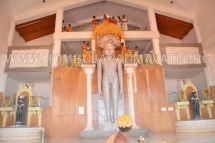 Hombuja-Jain-Math-Rathotsava-Parshwanath-Swamy-Abhisheka-13