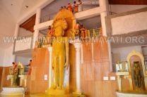 Hombuja-Jain-Math-Rathotsava-Parshwanath-Swamy-Abhisheka-14