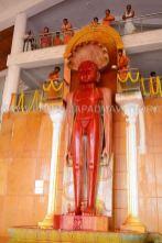 Hombuja-Jain-Math-Rathotsava-Parshwanath-Swamy-Abhisheka-16