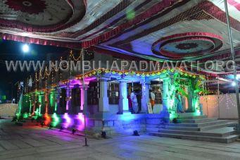 Hombuja_2017_Rathotsava_Nagavahanotsava_0007
