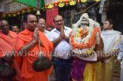 Hombuja_2017_Rathotsava_Pushparathotsava_0006