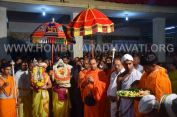 Hombuja_2017_Rathotsava_Pushparathotsava_0007