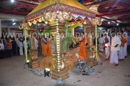 Hombuja_2017_Rathotsava_Pushparathotsava_0009