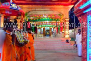Hombuja_2017_Rathotsava_Simhavahanotsava_0014