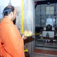 Parshwanath_Jain_Temple_Damasamprokshana_Pooja_Dhwajastambha_Punarpratishta_0002