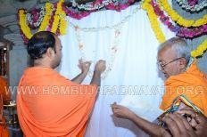 Parshwanath_Jain_Temple_Damasamprokshana_Pooja_Dhwajastambha_Punarpratishta_0006