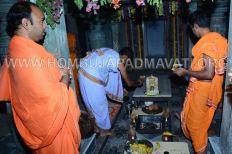 Parshwanath_Jain_Temple_Damasamprokshana_Pooja_Dhwajastambha_Punarpratishta_0011