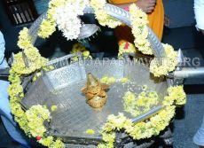 Parshwanath_Swamy_Temple_Bimba_Pratishta_0002