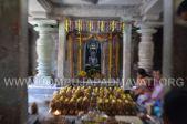 Parshwanath_Swamy_Temple_Bimba_Pratishta_0008