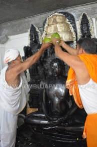 Parshwanath_Swamy_Temple_Bimba_Pratishta_0011