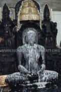 Parshwanath_Swamy_Temple_Bimba_Pratishta_0014