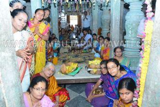 Parshwanath_Swamy_Temple_Bimba_Pratishta_0020