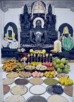 Parshwanath_Swamy_Temple_Bimba_Pratishta_0021