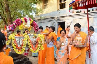 Hombuja-Humcha-Jain-Mahavir-Jayanthi-Janmakalyana-2017-0004