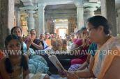 Hombuja-Humcha-Jain-Mahavir-Jayanthi-Janmakalyana-2017-0026