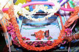 Hombuja-Humcha-Jain-Mahavir-Jayanthi-Janmakalyana-2017-0034