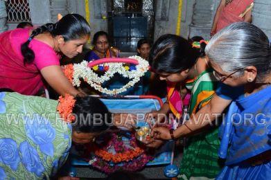 Hombuja-Humcha-Jain-Mahavir-Jayanthi-Janmakalyana-2017-0035