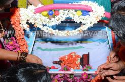 Hombuja-Humcha-Jain-Mahavir-Jayanthi-Janmakalyana-2017-0036