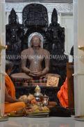 Hombuja-Jain-Math-Akshaya-Tritiya-Pooja-0004