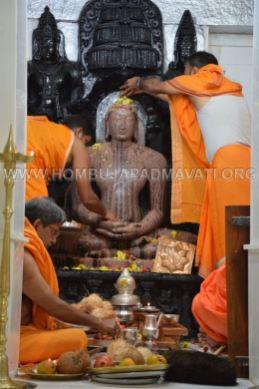Hombuja-Jain-Math-Akshaya-Tritiya-Pooja-0005