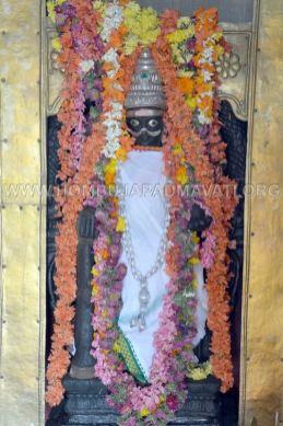 Hombuja-Jain-Math-Akshaya-Tritiya-Pooja-0007