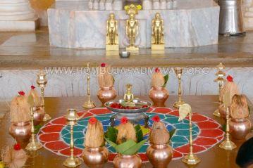 Hombuja-Jain-Math-Varshika-Pooja-2017-001