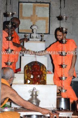 Hombuja-Jain-Math-Kanagiri-Arihantagiri-Swamiji-Visit-2017-005