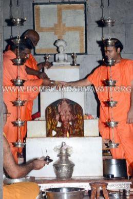 Hombuja-Jain-Math-Kanagiri-Arihantagiri-Swamiji-Visit-2017-006