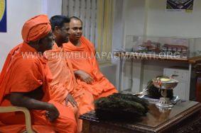 Hombuja-Jain-Math-Kanagiri-Arihantagiri-Swamiji-Visit-2017-010
