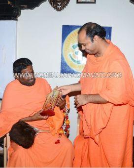 Hombuja-Jain-Math-Kanagiri-Arihantagiri-Swamiji-Visit-2017-014