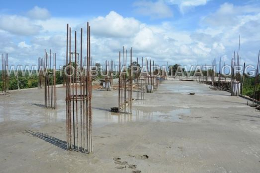 Humcha-Hombuja-Jain-Math-100-Rooms-Yatri-Nivas-Construction-Work-In-Progress-0001