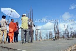 Humcha-Hombuja-Jain-Math-100-Rooms-Yatri-Nivas-Construction-Work-In-Progress-0003