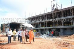 Humcha-Hombuja-Jain-Math-100-Rooms-Yatri-Nivas-Construction-Work-In-Progress-0008
