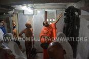 Humcha-Hombuja-Jain-Math-Muni-Chandraguptasagar-Suheshsagar-Sangh-Mangala-Pravesha-0012
