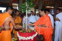 Humcha-Hombuja-Jain-Math-Siddha-Chakra-Vidhana-Day-01-0003