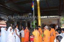 Humcha-Hombuja-Jain-Math-Siddha-Chakra-Vidhana-Day-01-0005