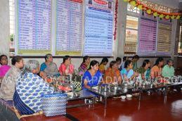 Humcha-Hombuja-Jain-Math-Siddha-Chakra-Vidhana-Day-01-0012