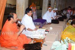 Humcha-Hombuja-Jain-Math-Siddha-Chakra-Vidhana-Day-01-0017